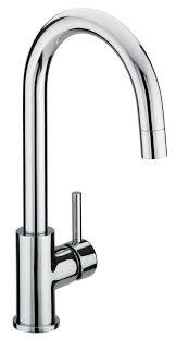 kitchen taps sink mixer pleasing kitchen sink mixer taps home