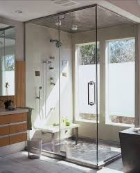 Glass Shower Design Home Design Ideas Murphysblackbartplayerscom - Bathroom glass designs