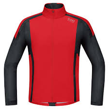 mens cycling jackets sale gore running tights cheap gore running t shirt l s air