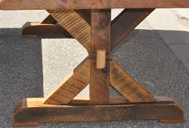 Wooden Table Png Reclaimed Wood Tables Coffee Table Best 25 Wood Tables Ideas On