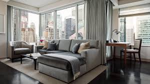 san francisco suites the st regis san francisco hotel