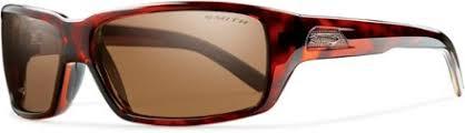 smith backdrop smith backdrop polarized sunglasses rei