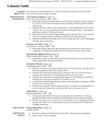 free sle resume for customer care executive centre customer service manager resume resumes network security