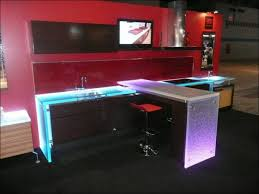 How Much Does Soapstone Cost Kitchen Engineered Stone Countertops Acrylic Countertops Glass