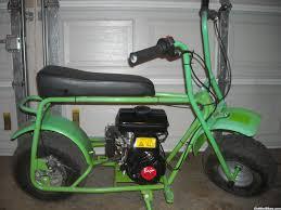 baja doodle bug mini bike 97cc 4 stroke engine manual 97cc baja mini bike bicycling and the best bike ideas