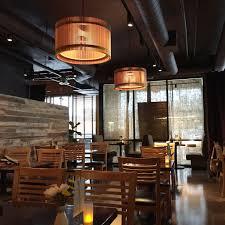 restaurants near thanksgiving point cafe sunflower best vegetarian u0026 vegan atlanta restaurant