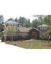 lake lot house plans amazingplans com house plan edg 4396 cabin country craftsman
