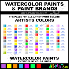 watercolor art paints watercolor paint watercolor color