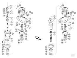 kramp danmark mower disc suitable for kuhn fc 250 rg 350 rg