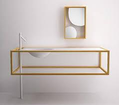 modern minimalist furniture moncler factory outlets com