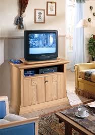 Esszimmer Pinie Gebraucht Pinienmöbel Schön Auf Wohnzimmer Ideen In Unternehmen Mit