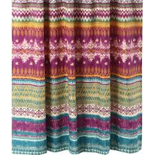 Lace Shower Curtains Sheer Curtain Southwest Kitchen Curtains Sheer Shower Curtains