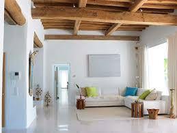 305 best Blakstad Ibiza finca byCOCOON images on Pinterest