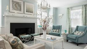 how to choose the paint color you really want