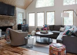 home design experts 172 best hgtv personal shopper images on design