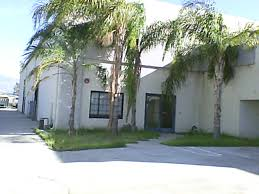 warehouse for sale archives commercial real estate inland empire
