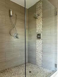 small tiled bathroom ideas tiling small bathroom glass subway tile bathroom bathroom tiles