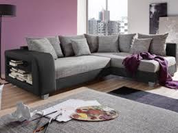 accessoire canapé mve les opportunités offertes par le canapé d angle