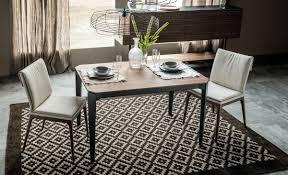 arredamento sala da pranzo moderna sala da pranzo moderne avec sala da pranzo moderna mobili