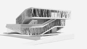 home architecture design home veech x veech