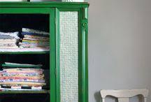 Emerald Green Home Decor Shelby Dillon Studio Home Decor Entertaining Tips