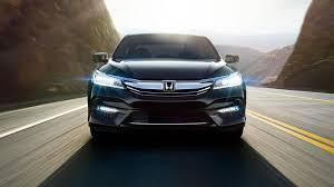 Honda Accord Interior India 2016 Honda Accord Coming Soon In India Car N Bike Expert