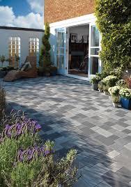42 best drives u0026 patio u0027s images on pinterest driveways garden