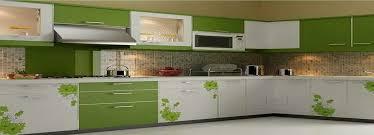 furniture kitchen jainams modular kitchen interior furniture wakad modular