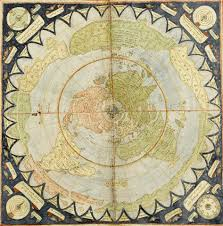 Earth Maps Fe Maps Aplanetruth Info