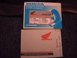 400greybike u2022 view topic vfr nc30 l model owners manual please