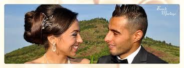 photographe cameraman mariage photographe cameraman mariage hautes pyrénées 65