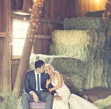 Long Farm Barn Wedding Best Wedding Reception Location Venue In West Linn Long Farm Barn
