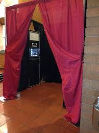 photobooth for sale photobooth photo booth for sale photography in newark ca offerup