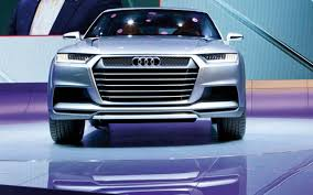 Audi A6 Release Date Tag For Audi A9 Car Price Audi A9 Op Komst Auto55 Be Nieuws