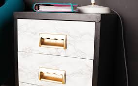 what is the best paint for metal cabinets how to make a metal filing cabinet fabulous rustoleum