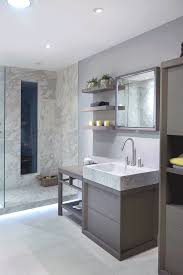 bathroom design showroom dogi furniture cphart waterloo decoracion pinterest