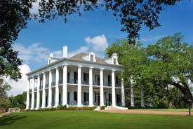 southern plantation style house plans southern modern plantation style house plans modern house