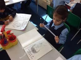 ks1 writing sats papers year 2 st john s catholic primary school and nursery image image image
