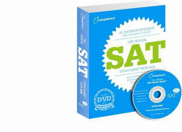 official sat study guide with dvd buy official sat study guide