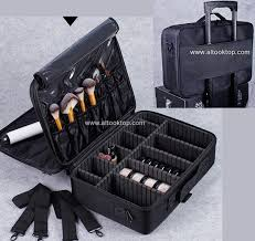 professional makeup artist bag aliexpress buy professional makeup artist bag waterproof