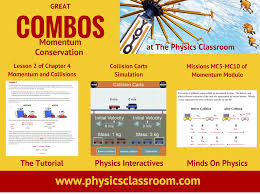 the physics classroom google