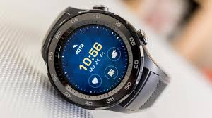 smartwatch android how to put on an android wear tech advisor