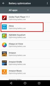 android optimizing app how to use android marshmallow battery optimization android guides