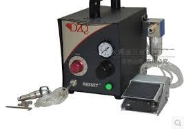 jewelry engraving machine aliexpress buy free shipping 220v jewelry engraving machine