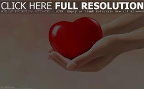best love wallpaper hd wallpaper hd