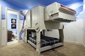 attractive star wars bedroom sets u2013 soundvine co