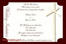 marriage invitation wording india wedding shower card wording free card design ideas