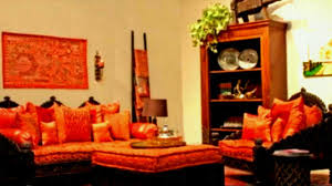 indian traditional home decor home simple decor ideas indian india design to decorate antique