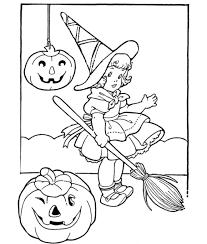 halloween vampire coloring pages halloween coloring pages children snoopy halloween coloring