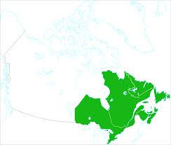 Nova Scotia Canada Map by Expedition Ship To Sable Island Nova Scotia Cool Map Canada East